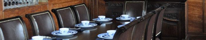 set-table1
